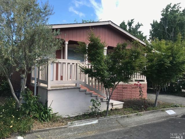 71 Rancho Drive