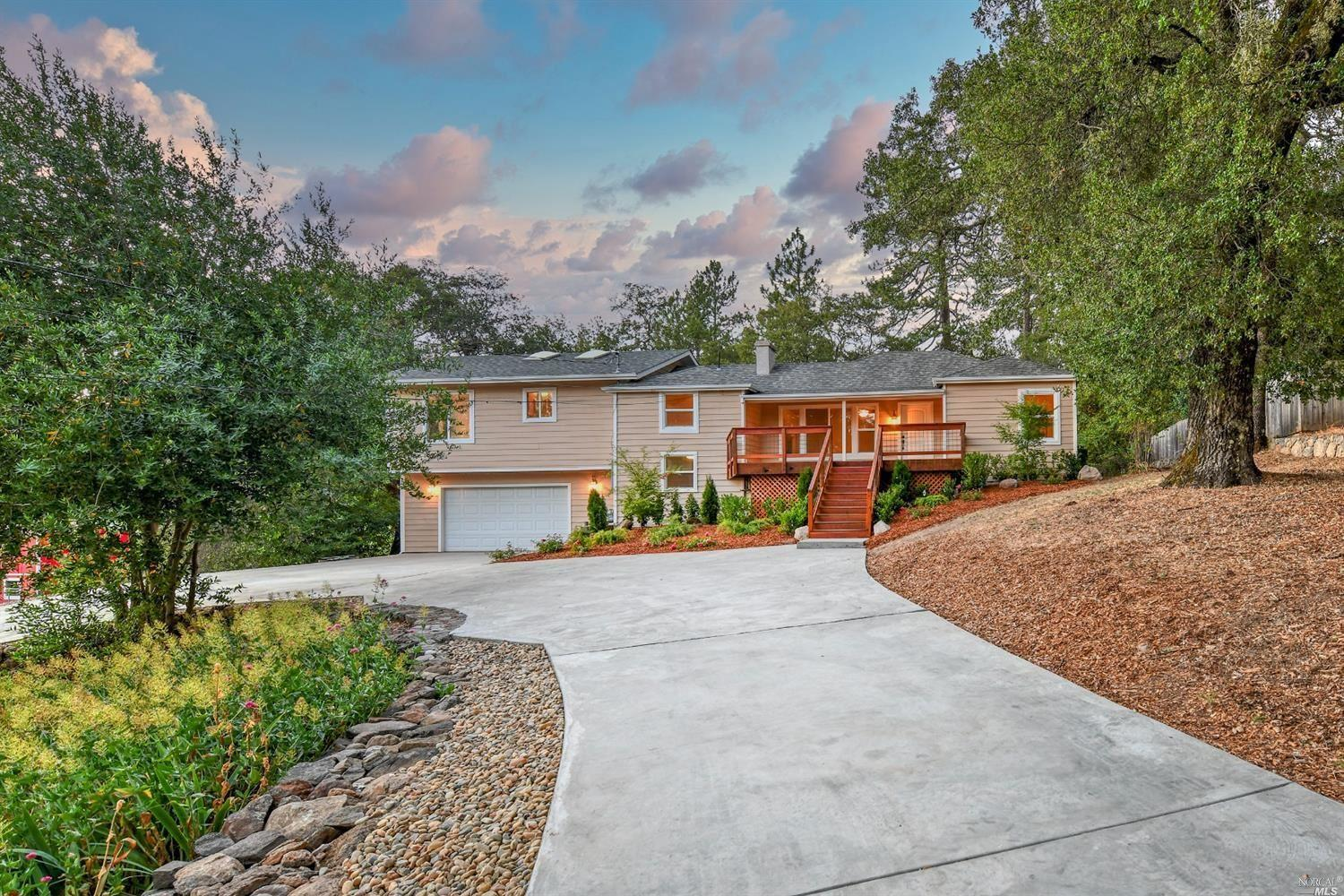 Open House this Sunday!