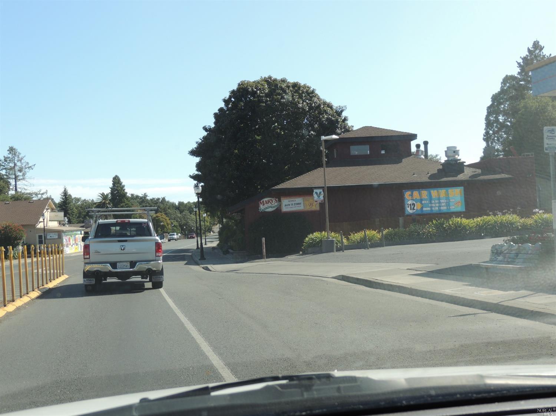 18820 Sonoma Hwy
