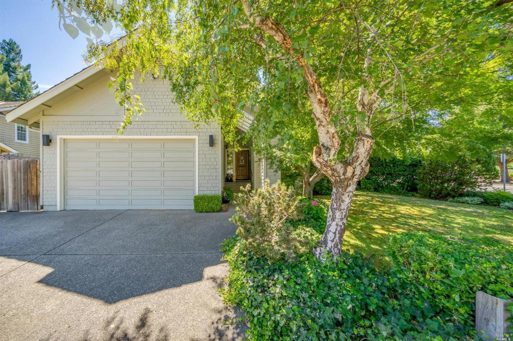 3399 Crystal Court