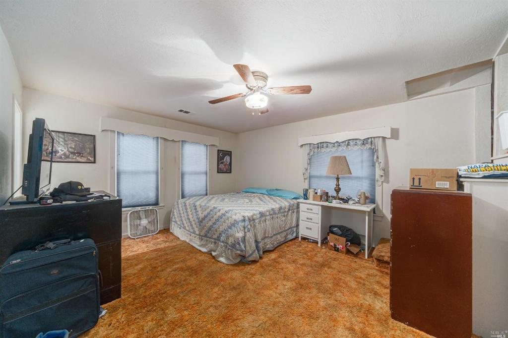 3416 Linda Vista Avenue