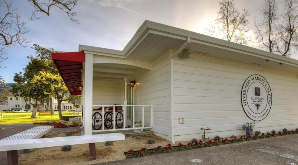152 Bonnie Brook Drive