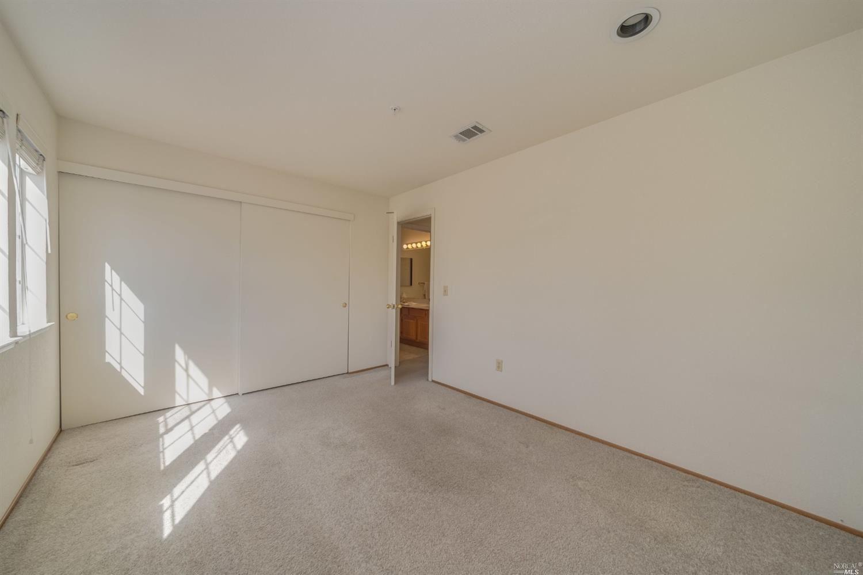 3320 Homestead Court