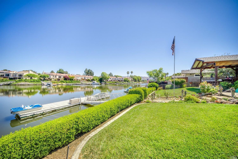 1266 River Park Boulevard