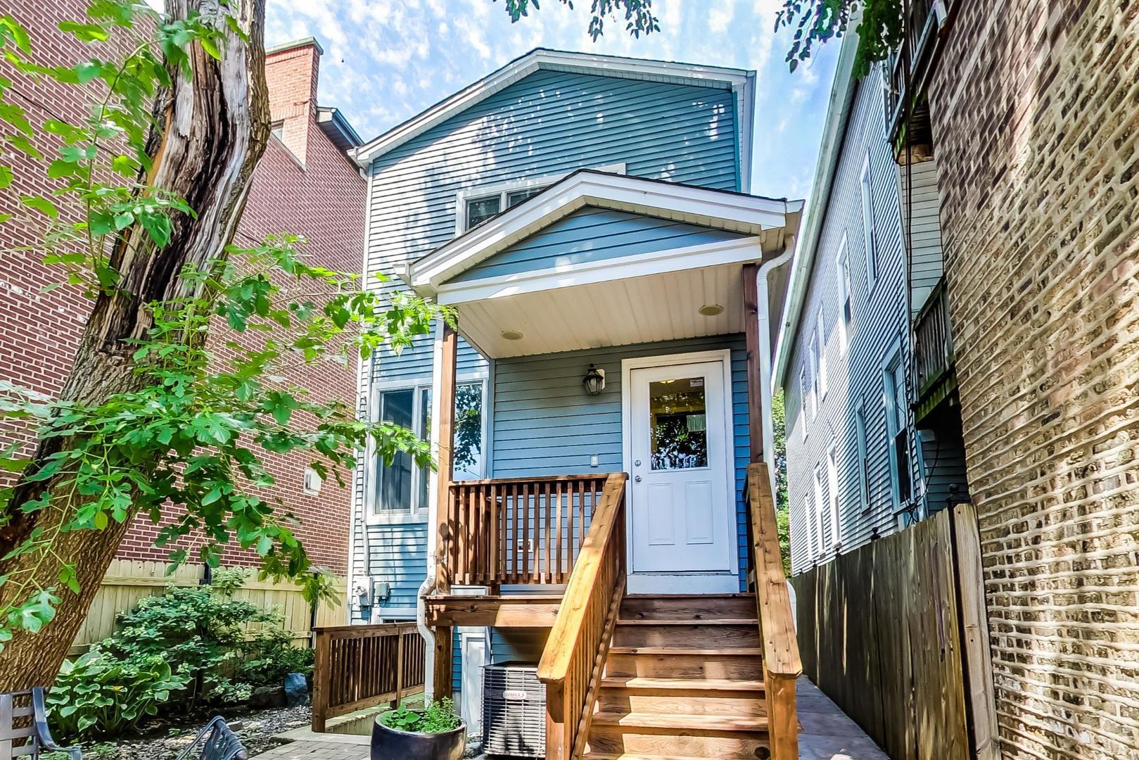 919 W Wolfram  Street photo