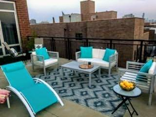 2666 N Halsted  Street, Unit 504 photo