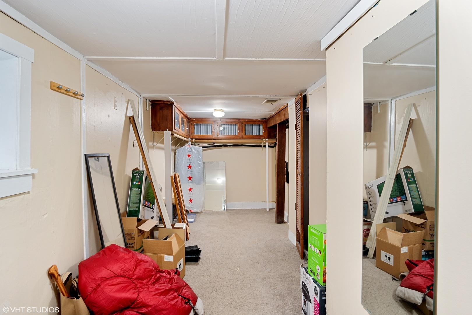 1337 W Barry  Avenue, Unit 1 photo