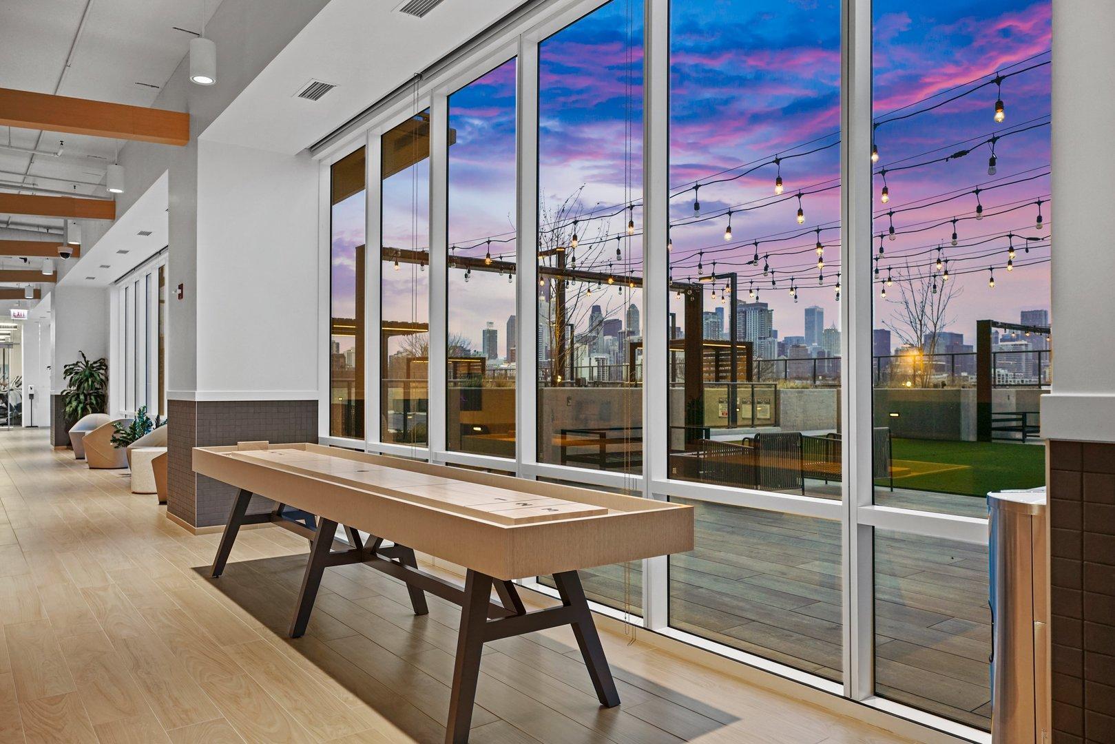 633 W North  Avenue, Unit 1109 photo