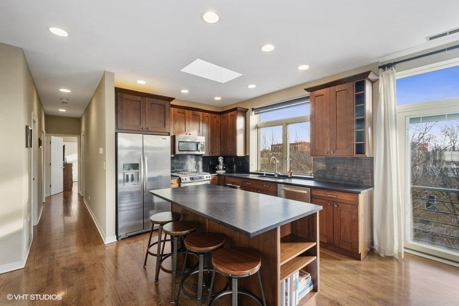 1830 N Winchester Ave, #312 photo