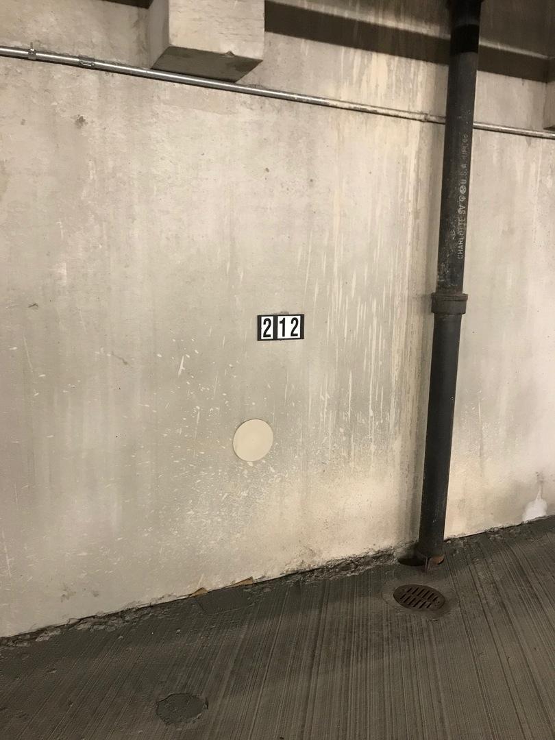 510 W ERIE Street, Unit 2-12 photo