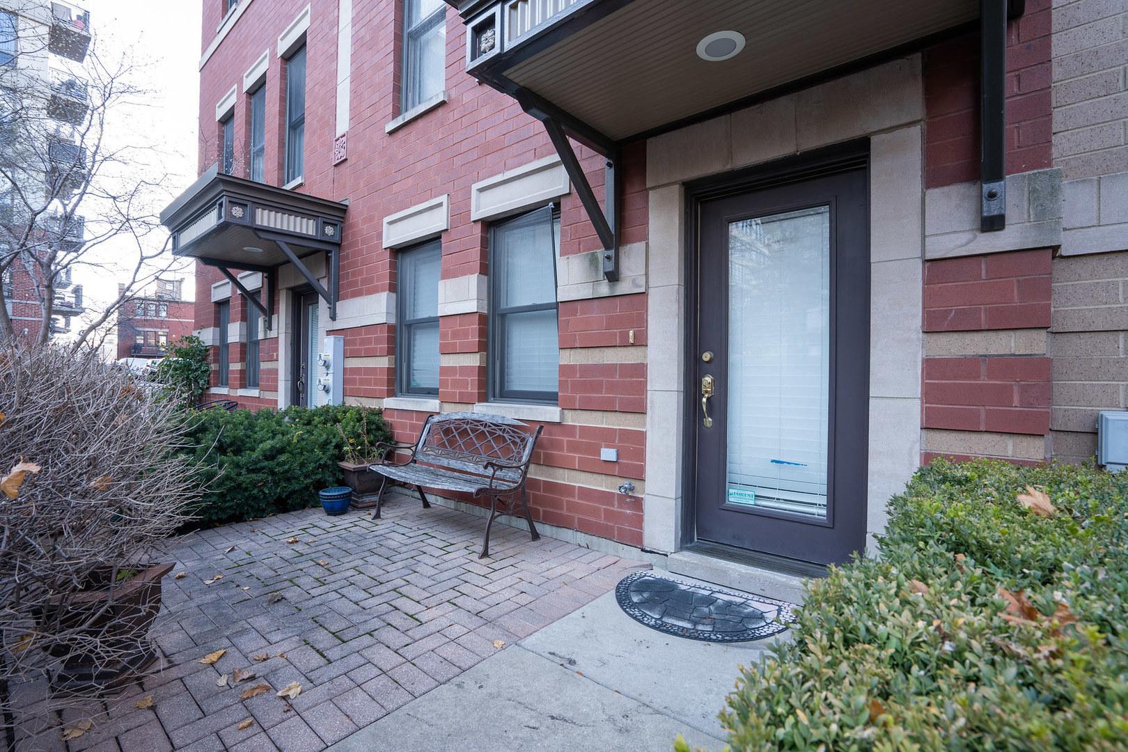 648 W OAK  Street photo