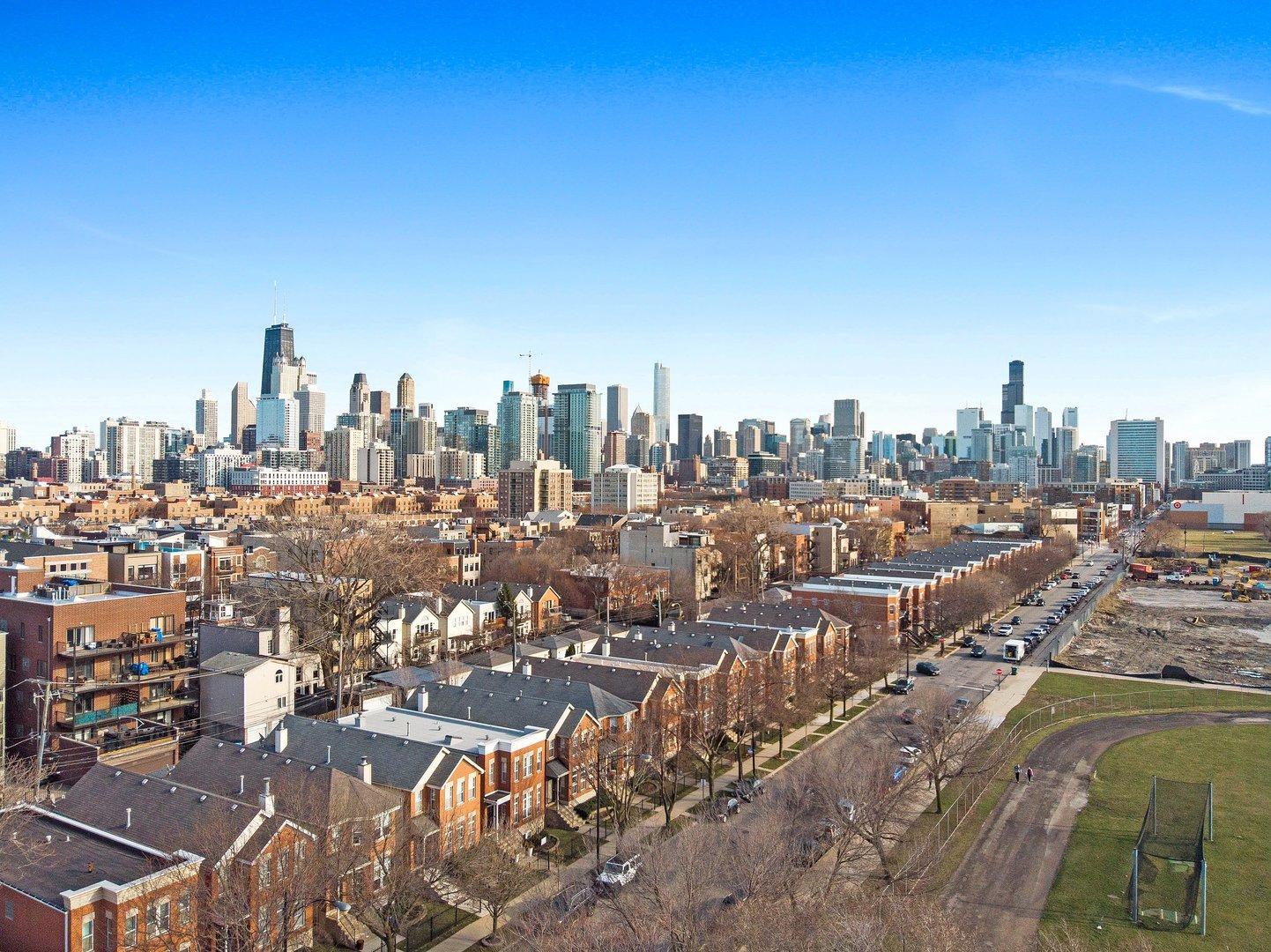 633 W North  Avenue, Unit 1105 photo