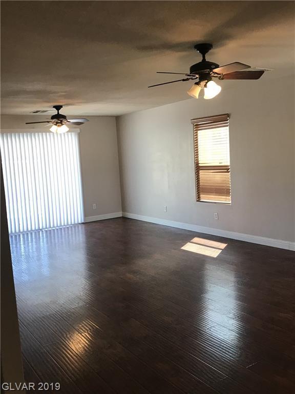 379 Silverado Pines Ave