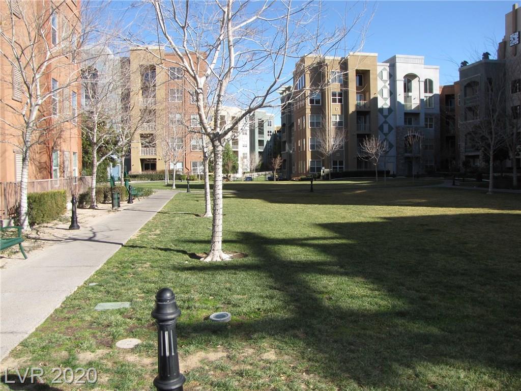 38 Serene Avenue 125