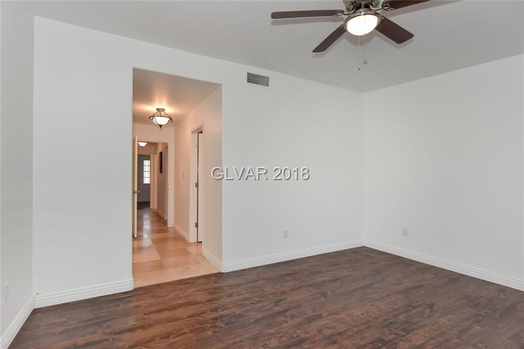2851 S Valley View Blvd, #1147