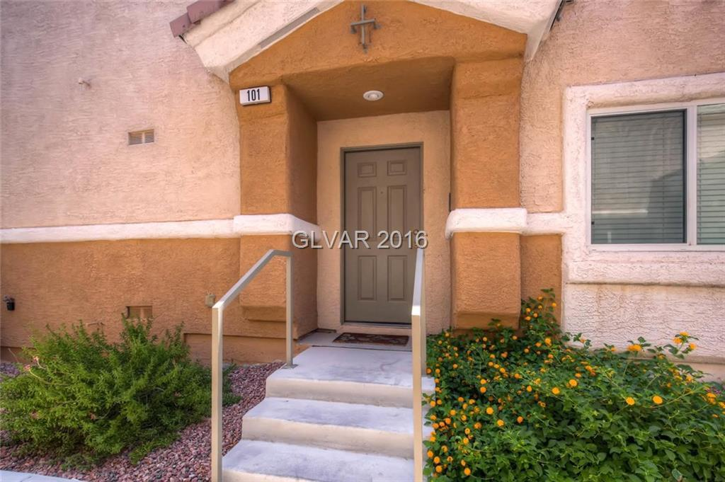 1147 HARTS BLUFF Place 1