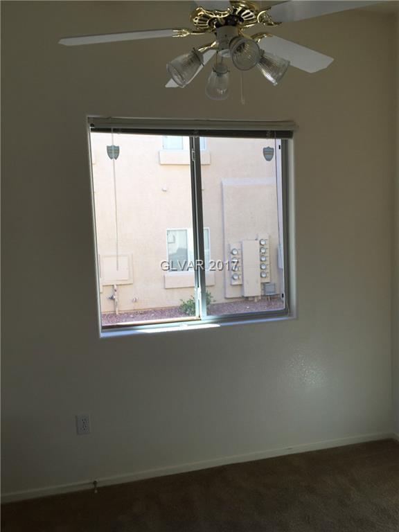2110 N LOS FELIZ Street 1026