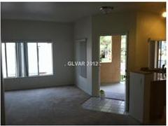251 S GREEN VALLEY PW Parkway # 4421