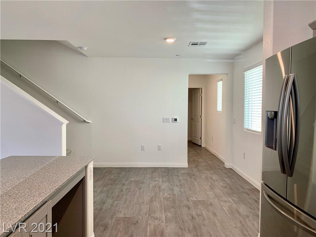 12184 Mojave Gold Road 4