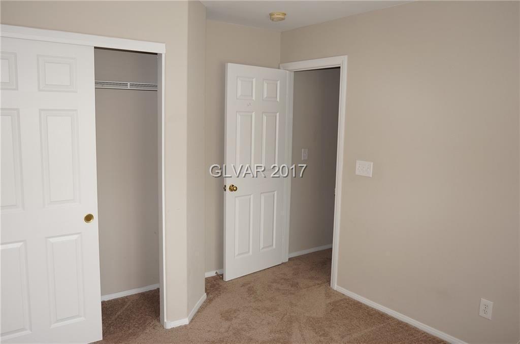 6742 WORMWOOD Lane