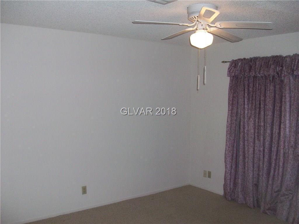 3375 Tompkins Ave, #120