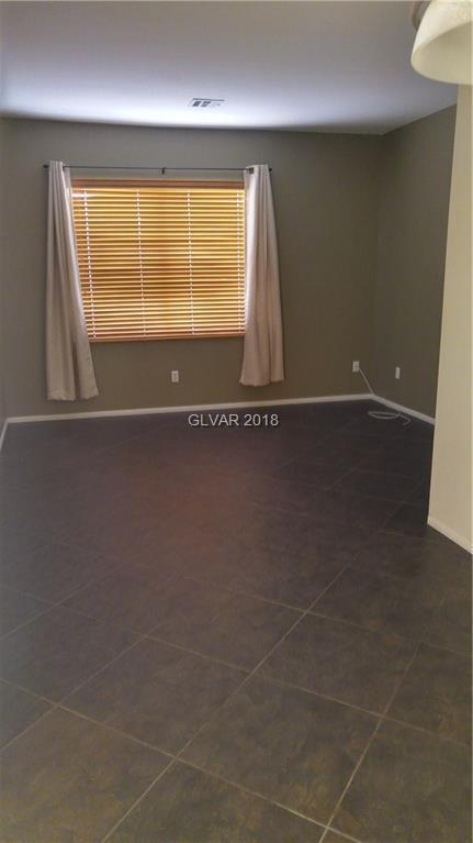 1441 SUMMER GLOW Avenue