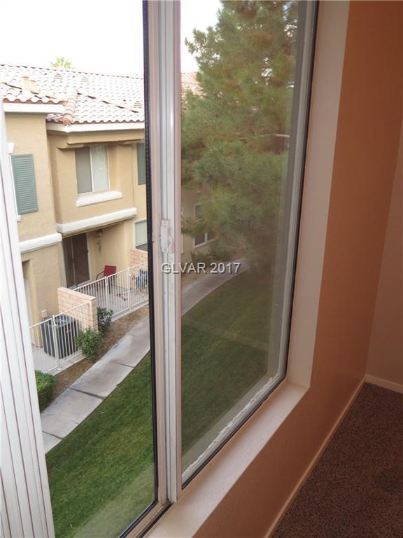 251 S Green Valley Pw Pkwy, #1211
