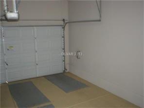10583 PETRICOLA Street 102