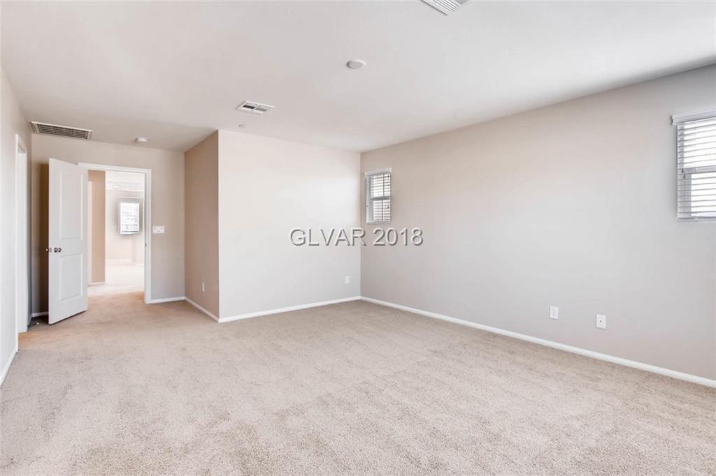3116 Paladi Ave