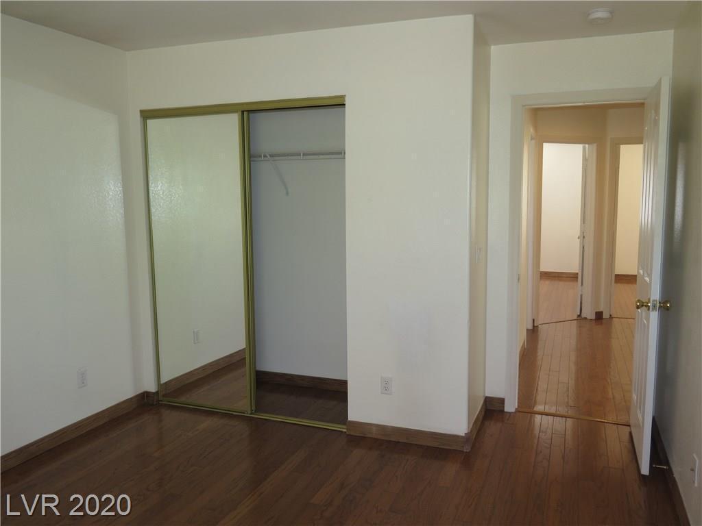 9671 Wood Fern