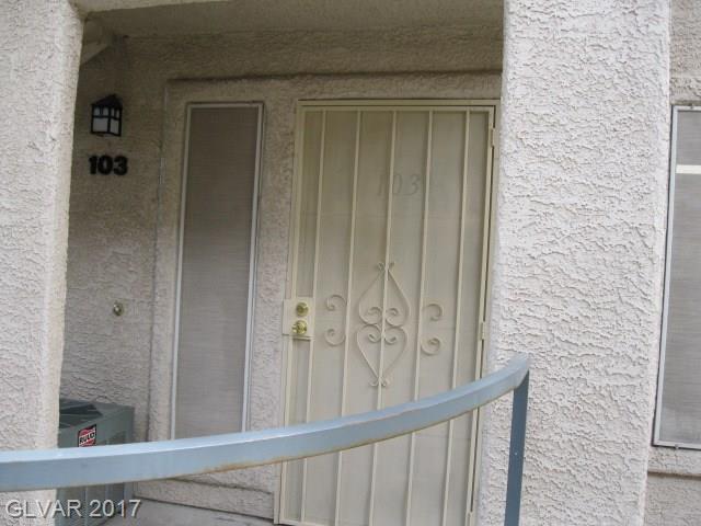3055 Key Largo Dr, #103