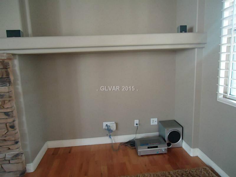 3315 GARDEN SHOWER Place 0