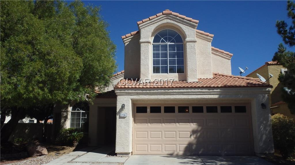 2724 Port of Call Dr