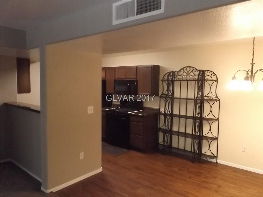 950 SEVEN HILLS Drive 1311