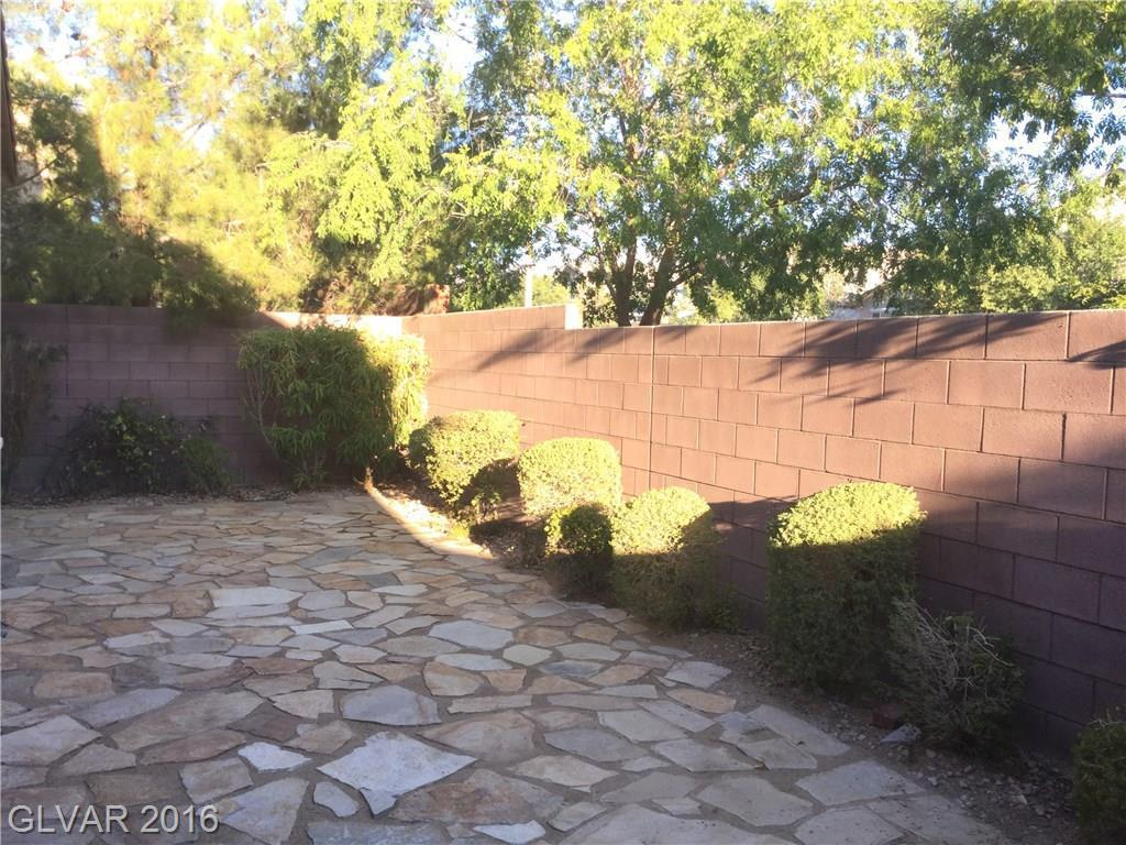 10482 CALICO PINES Avenue