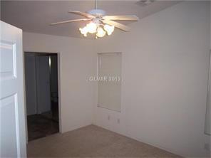 3417 CONAN Street 103