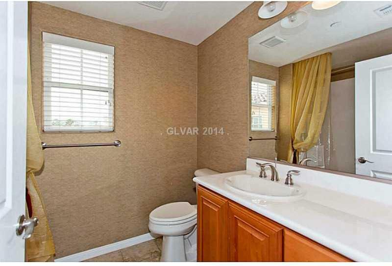 2555 HAMPTON Road 5305