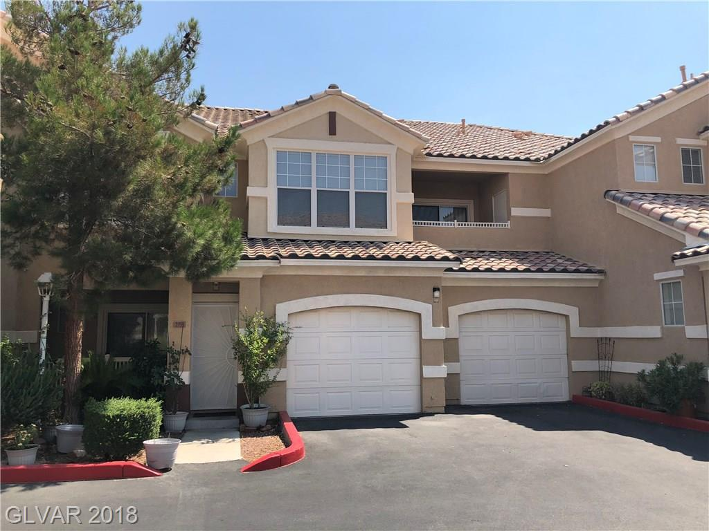 5855 VALLEY Drive 2159