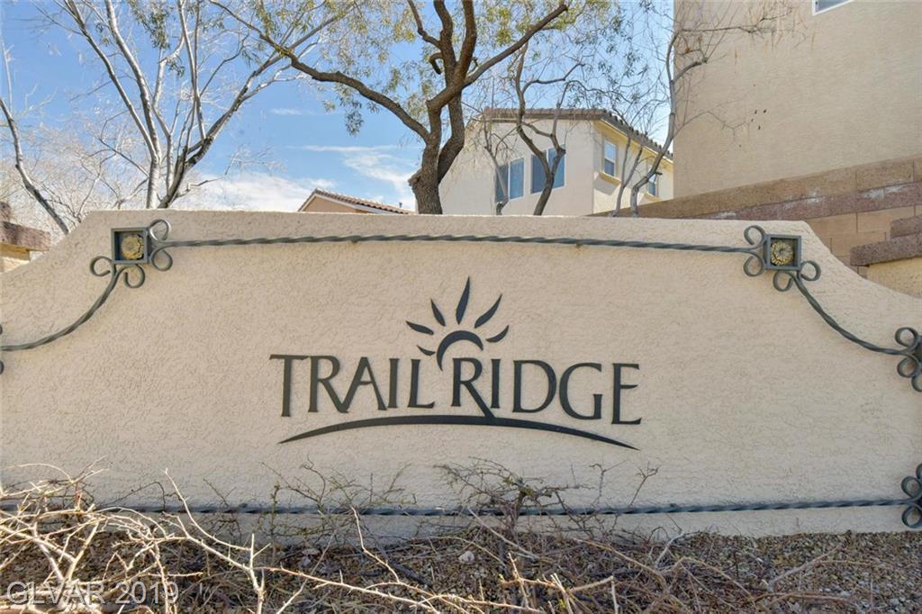 8394 Lower Trailhead Ave