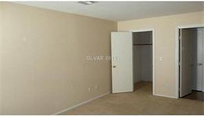 9960 PERCEVAL Street 0