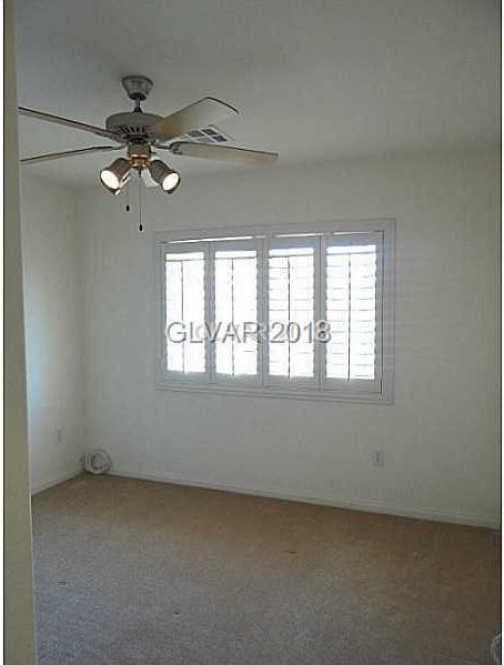 5401 CORAL RIBBON Avenue 0