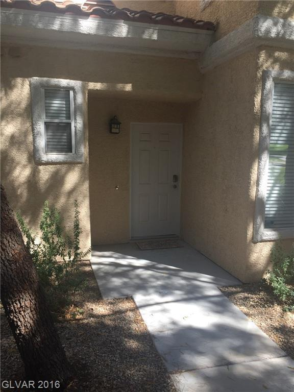 251 S GREEN VALLEY Parkway 3514