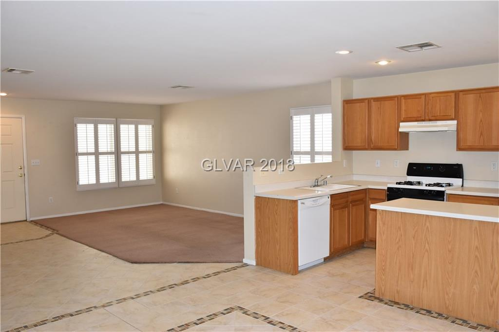 1065 Silver Bullet Ct