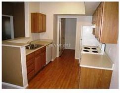 2615 W GARY Avenue 2065