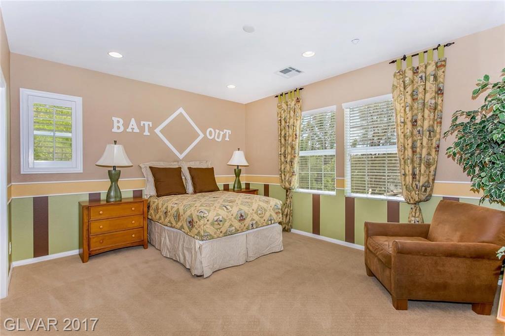 3140 WHITFEILD Avenue 0