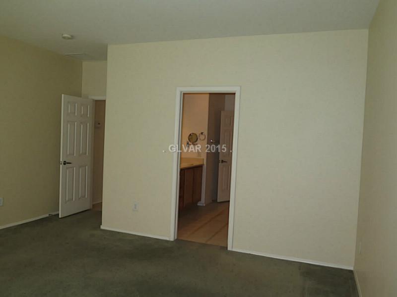 2108 WILDWOOD LAKE Street