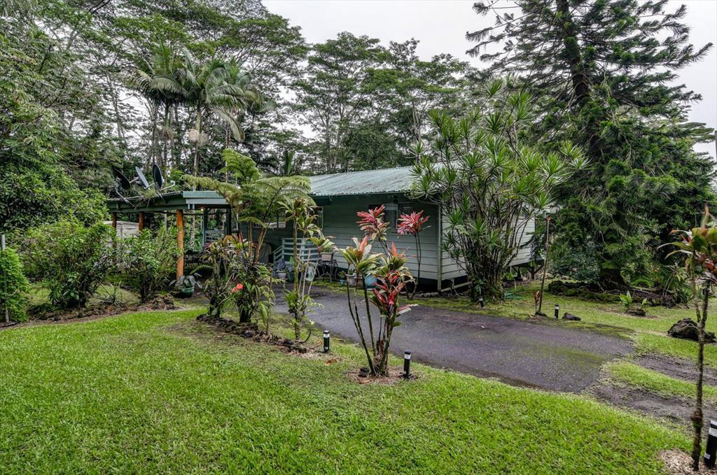 14-3491 Molokai Rd photo