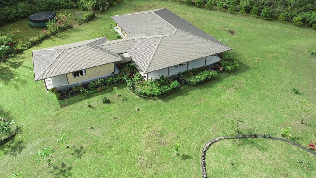 16-573 Orchid Land Dr photo