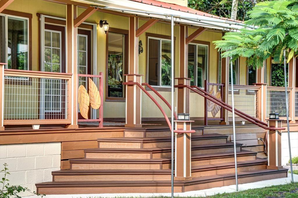 15-1041 Kupaoa Rd photo