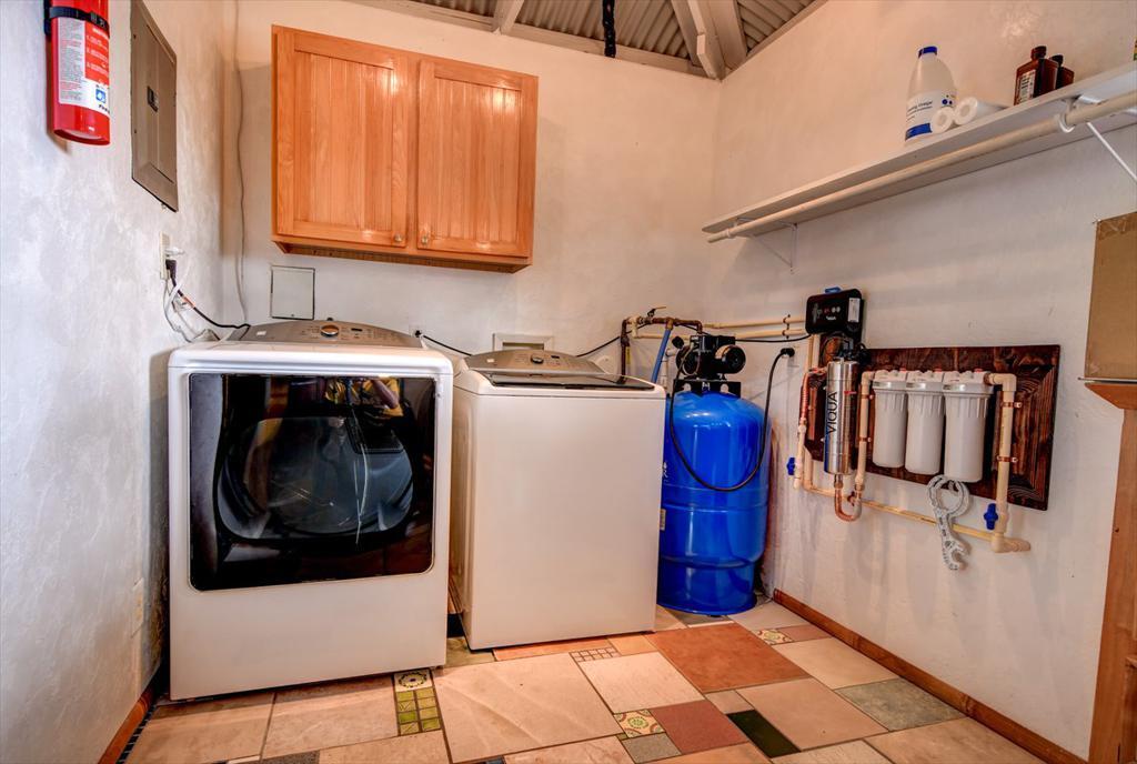 15-1050 Kupaoa Rd photo